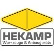 LOGO-HEKAMP_thumb