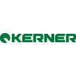 kerner_logo