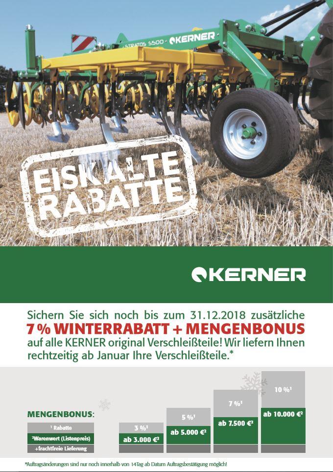 Kerner_Winter