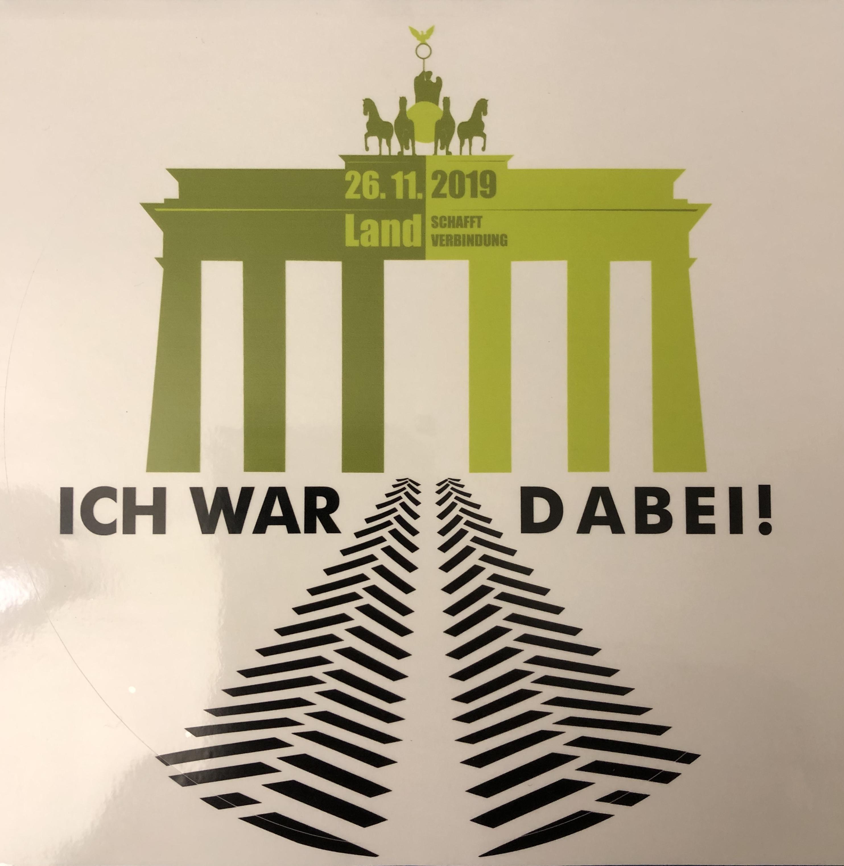 Aufkleber_Berlin