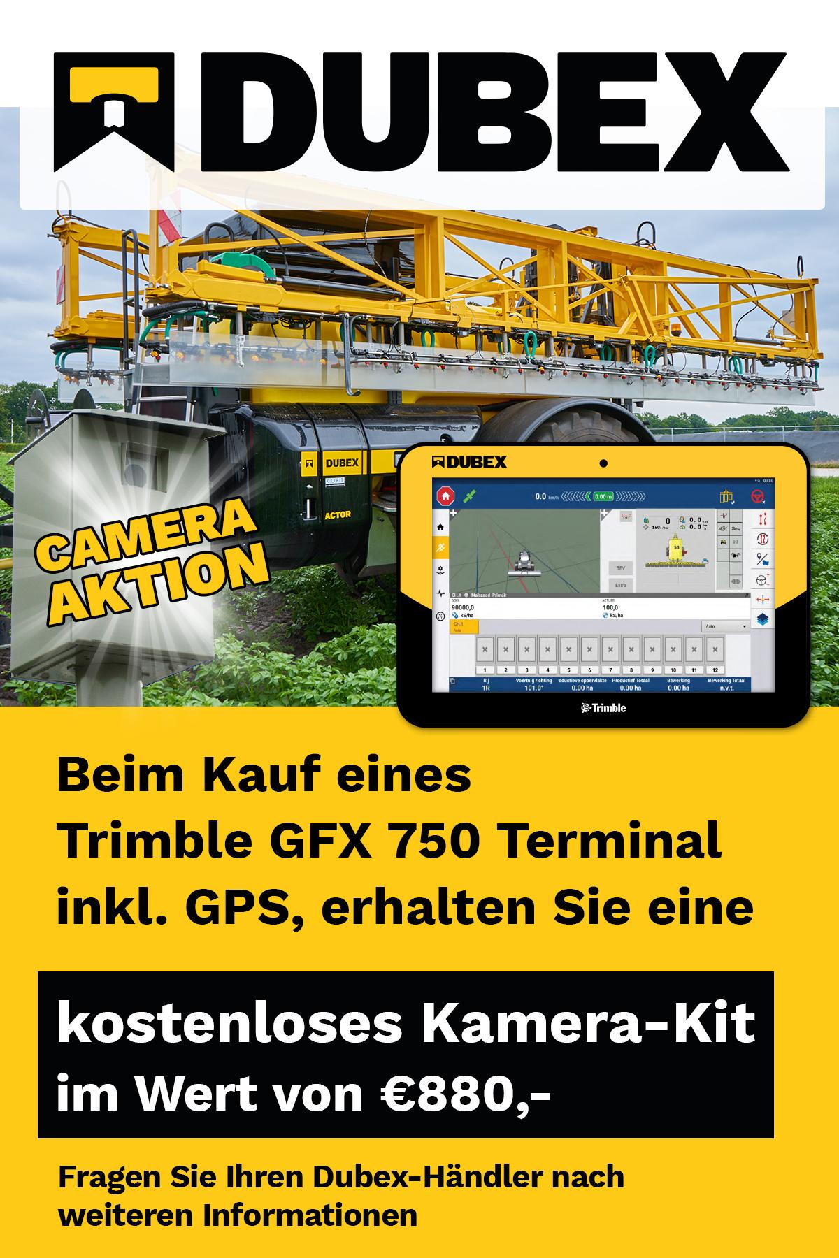 GFX750_Werbung