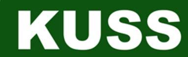 Kuss GmbH