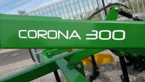 corona2_121052_1472897548592_resized